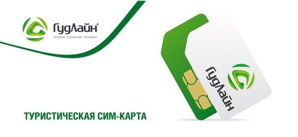 Вакансии в Балашихе - свежие объявления - Avito ru